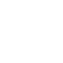 Canvas Bar